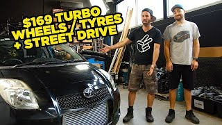 169-ebay-turbo-big-block-yaris-lets-finish-this