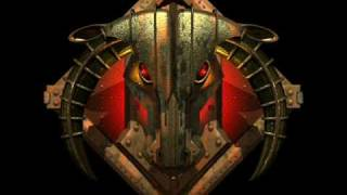 Legacy - Emperor: Battle for Dune [music]