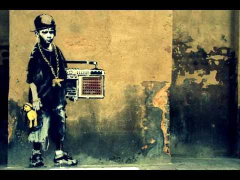 [FREE] Best Storytelling Hip Hop {Rap} Instrumental Beat