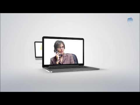 ECS Web Design Advert 2015