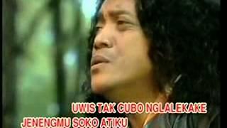 Download SEWU KUTO   DIDI KEMPOT   YouTube
