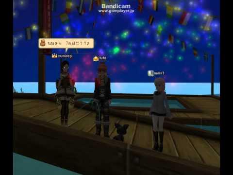 bandicam 2013 10 17 14 55 04 012