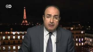 كامل المرعاش: المجتمع الدولي وصل إلى قناعة فشل حكومة الوفاق الوطني والنفط الليبي لليبيين