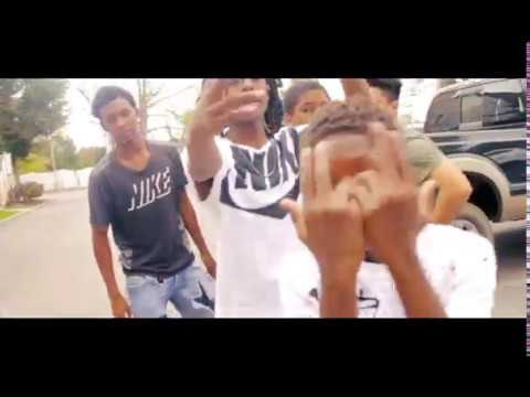 M.C.D - Foreign (Shot by MckeeZiE)