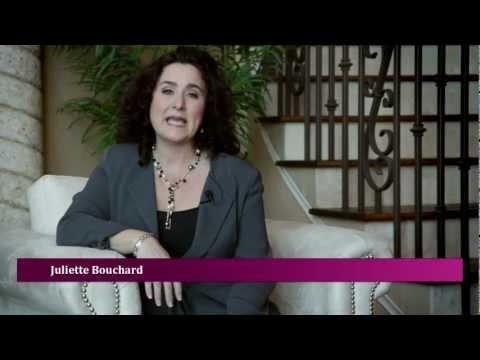 Eubank Staging Testimonial