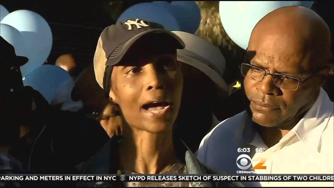 Brooklyn suspect in stabbing of estranged wife tried to ...  |Brooklyn Stabbing Suspect