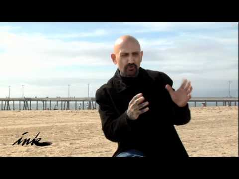InkMe.com, The Robert Lasardo Interview