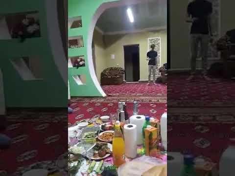 Dayanc Babayew Jennedim