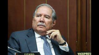 Debate de censura contra ministro se aplazó, ¿por qué? | Noticias Caracol