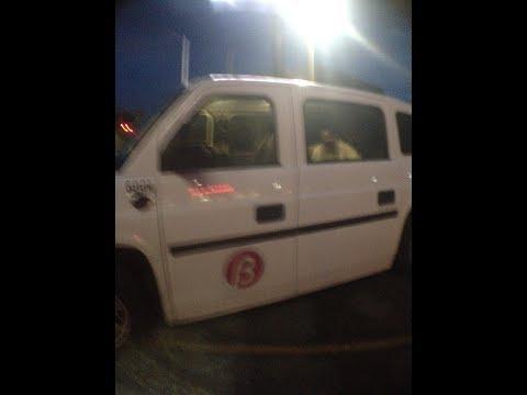 CC Regional Transit Authority | - Corpus Christi The Rta Driver Puts On Black Mask Must See!!