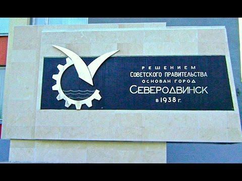 Институт Психологии РАН. Институт психологии РАН