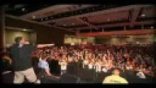 2008 Phoenix DUB Show feat. Ludacris & Shawty Lo