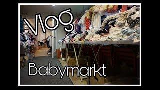 VLOG | Ab zum Babymarkt | Outing ? || Reborn Baby Deutsch