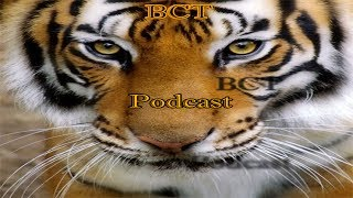 BCT: Ep 3- (FT Levi Tate,and Rio gunz)Walmart, pussy ,music, all you need