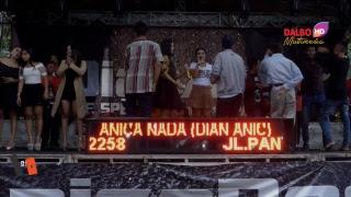 Download live ANICA NADA EDISI sore 17 JANUARI 2019 | PANONGAN LOR BEBERAN | SEDONG | CIREBON Mp3