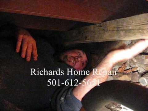 termite-repair-in-n.-little-rock-richards-home-repair