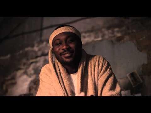 I, Cinna (The Poet) full-length film | 2012 | Royal Shakespeare Company