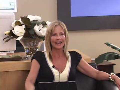 DALLAS PLASTIC SURGERY: FAT TRANSFER TESTIMONIAL 2 YEARS OUT
