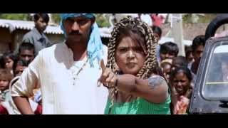 Download HD भोजपुरी लेडीज़ खलनायक | Bhojpuri Comedy Scene | Khesari With Lady Don |  Bhojpuri Hot Chutakule MP3 song and Music Video