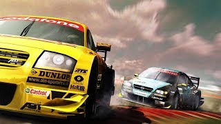 Top 20 PSP Racing Games Of All Time (2018)