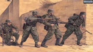Блицкриг GZM 9! Советская кампания-Гражданская война