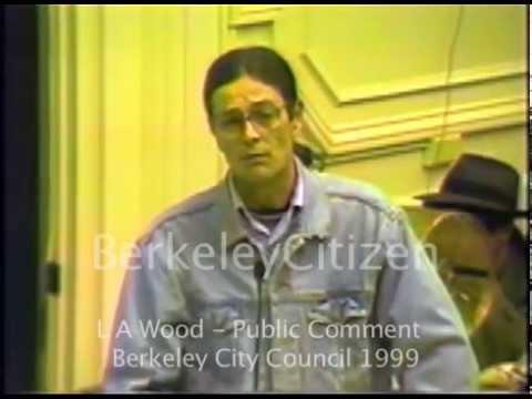 West Berkeley Air Quality 99