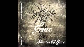 Grass ain't greener - Grae (Shades of Grae: Free Download)