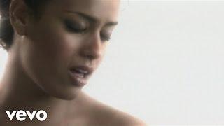 Смотреть клип Amel Bent - Tu N'Es Plus Là