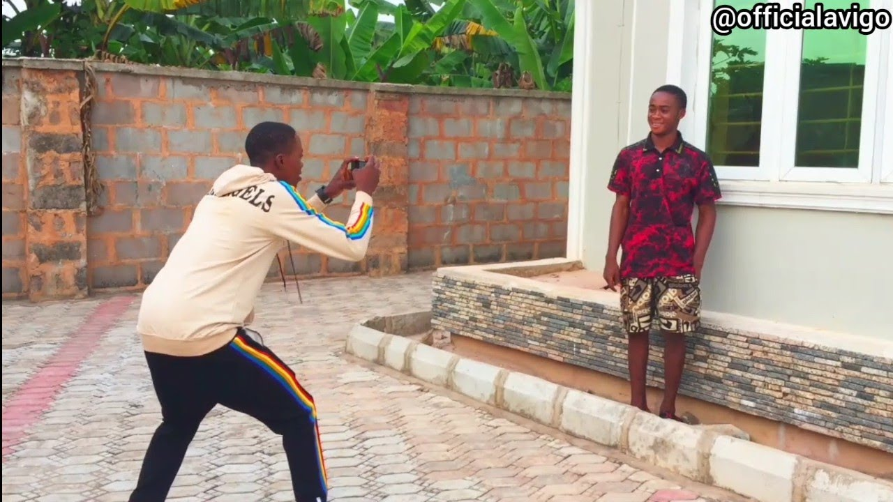 AVIGO the photographer  #brodashaggi?#officialavigo #oyashootme #esurpriseyou #abameeeh