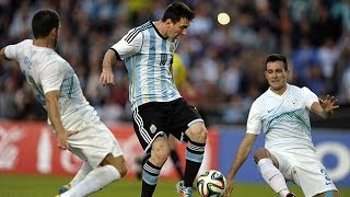 Video Best Skills - Tricks - Dribbling - World Cup 2014 download MP3, 3GP, MP4, WEBM, AVI, FLV Desember 2017