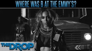 Emmy Winners Adopt Jay-Z's 'Wearin' My Chain' Tagline  - The Drop Presented by ADD