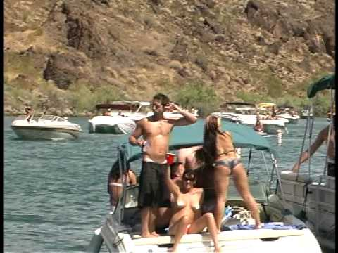 The lake havasu sexy girls congratulate