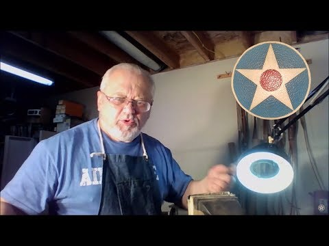 The Old Gunsmith - Project Gun Part 3 - File Work - Reshaping The Hanger