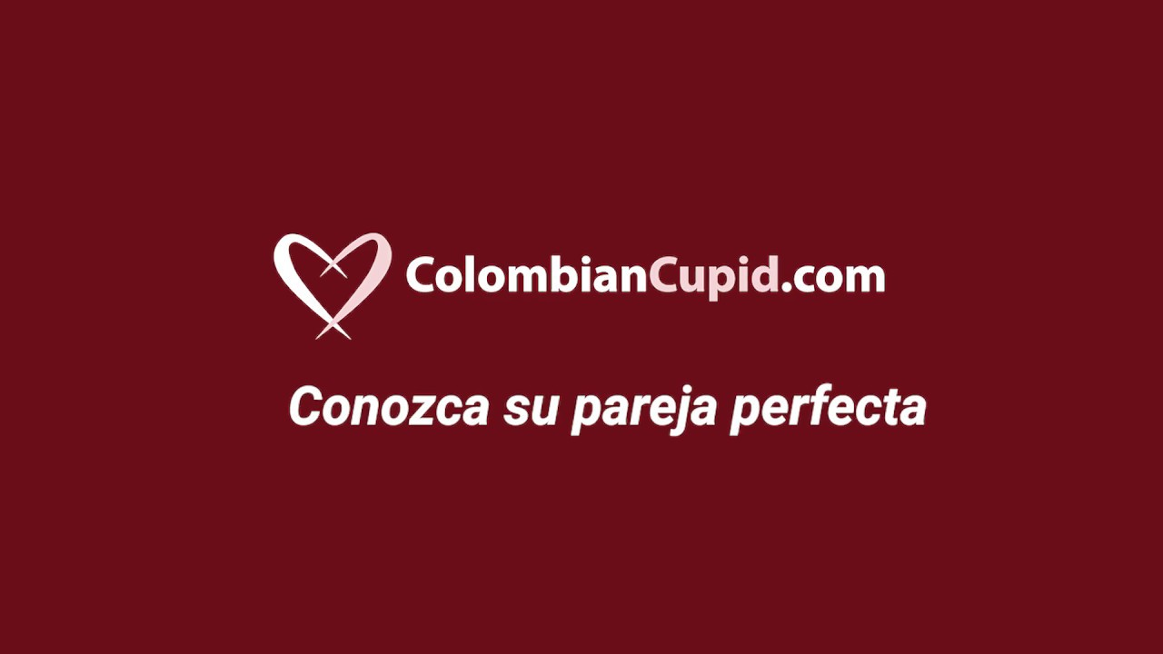 www colombiancupid com