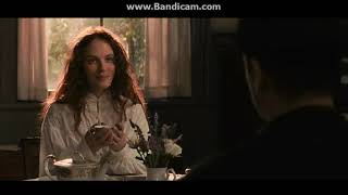 Клип к фильму Любовь сквозь время