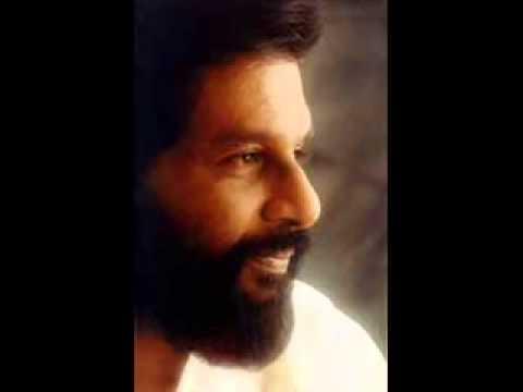 Chalo Man Jayen Yesudas Film Swami Vivekananda Music Salil Chaudhary Lyrics Gulzar