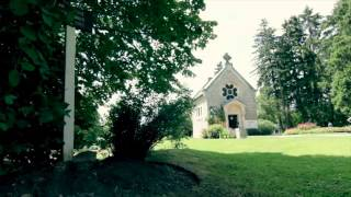 Verdun Tourisme   Village de?truit Fleury