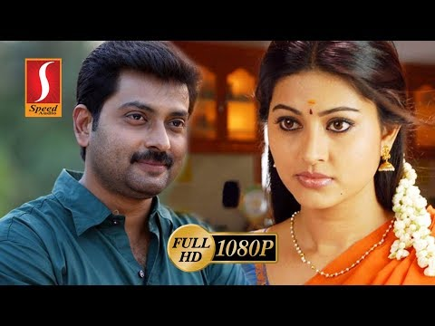 Tamil Superhit Movie   Pallikoodam   Full HD   Sneha   Seeman   Thangar Bachchan   new upload 2018