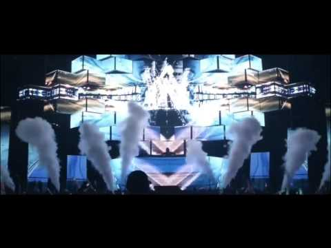 Alan Walker (Walkers Fan Video) - The Spectre (feat. Danny Shah) - 4K 2160p