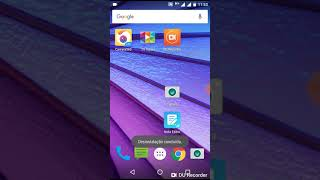 Android vpn client for windows ni-ho eu