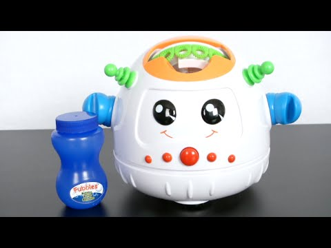 Toys For Handicapped Adults : Tfh usa special needs toys and multi sensory equipment for