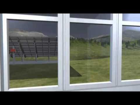 gemu fa mi re  windows