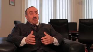 Владимир Александрович: Рассказ по фарме химии стероидам метанам и прочей синтезированной жиже