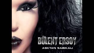 Bülent Ersoy - İstanbul Akşamları - BORDO Müzik.wmv