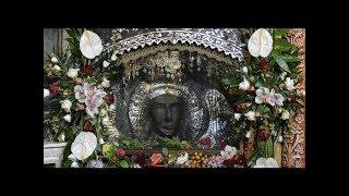 Προεόρτιος Πανηγυρική Θεία Αγρυπνία 03-11-2017
