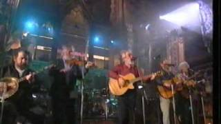 The Dubliners I
