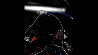 видео Как перевести PSI в атмосферы?