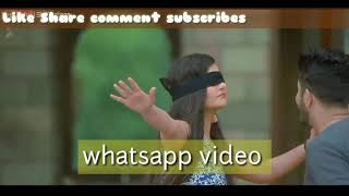 Chahra 👸 hai Ya fool 🌹khila whatsapp video songs