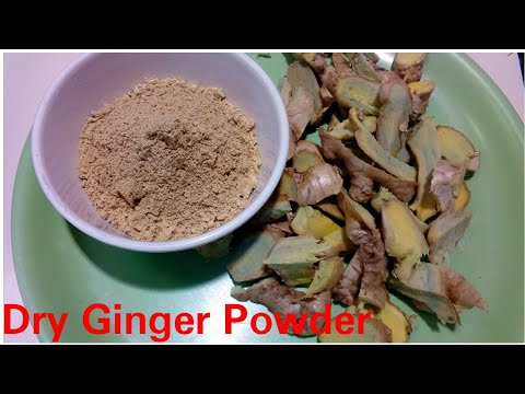 Dry_Ginger_Powder__by_Kitchen_with_Rehana