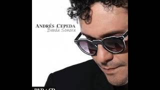 Andres Cepeda Sabra dios. 10 temas mas en la descripción.